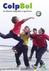 Libro-Manual de ColpBol