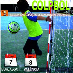 cartell_final_colpbol_2012
